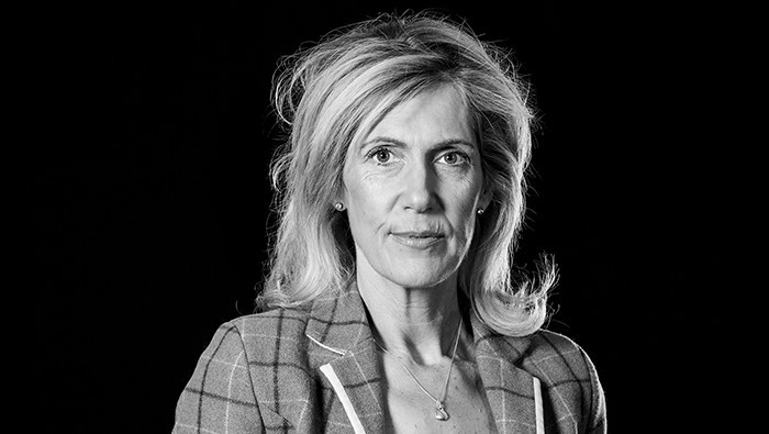 Wendy Hindmarch